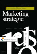 9789001765088-Marketingstrategie