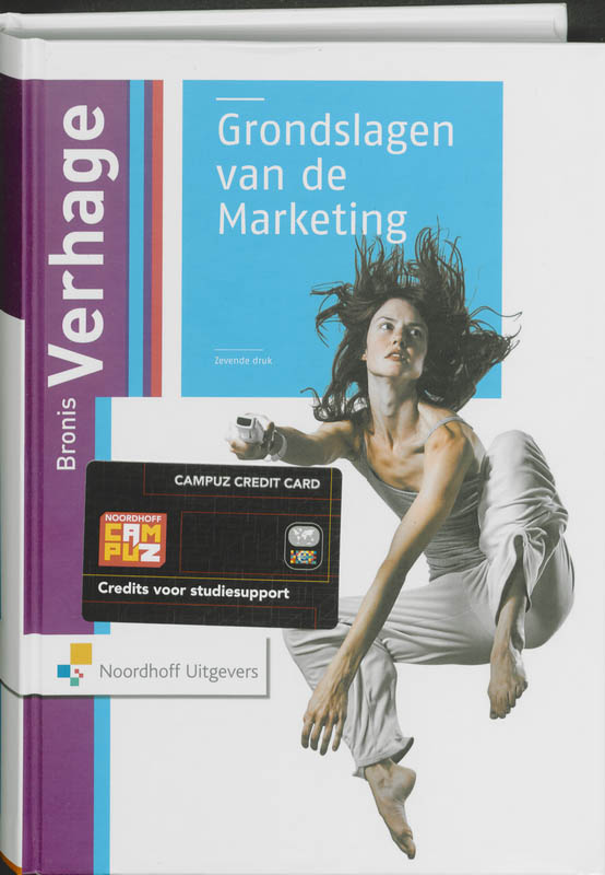 9789001765415-Grondslagen-van-de-marketing