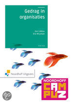 9789001766672-Gedrag-in-organisaties--website