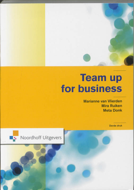 9789001766801-Team-up-for-business-druk-3