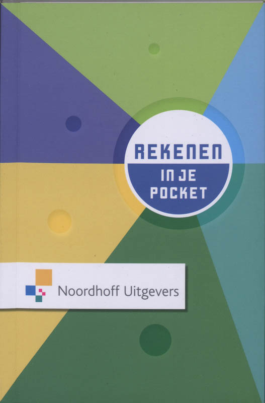 9789001767853-In-je-pocket-Rekenen