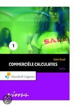 9789001768683-Commerciele-calculaties-I