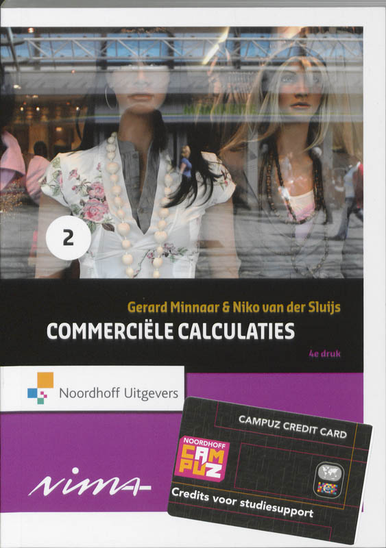9789001768843-Commerci%C3%ABle-calculaties-2