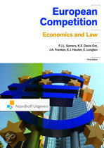 9789001771287-European-Competition
