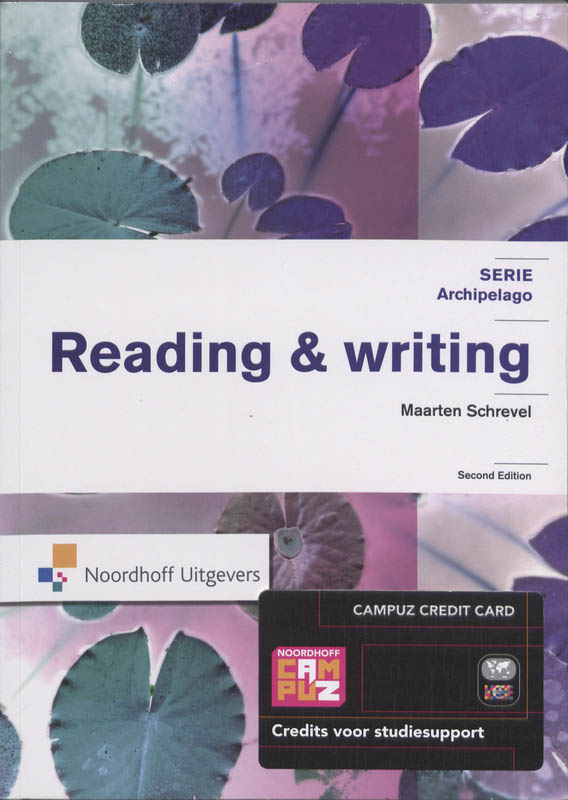 9789001774462-Reading--Writing-druk-2