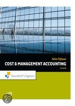 9789001778132-Cost--Management-Accounting