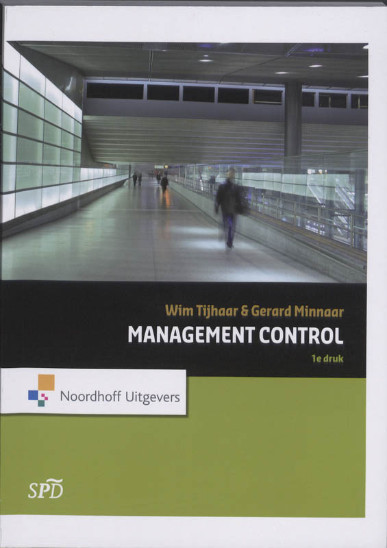 9789001778279-Management-Control-druk-1