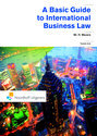 9789001779948-A-Basic-Guide-to-International-Business-Law