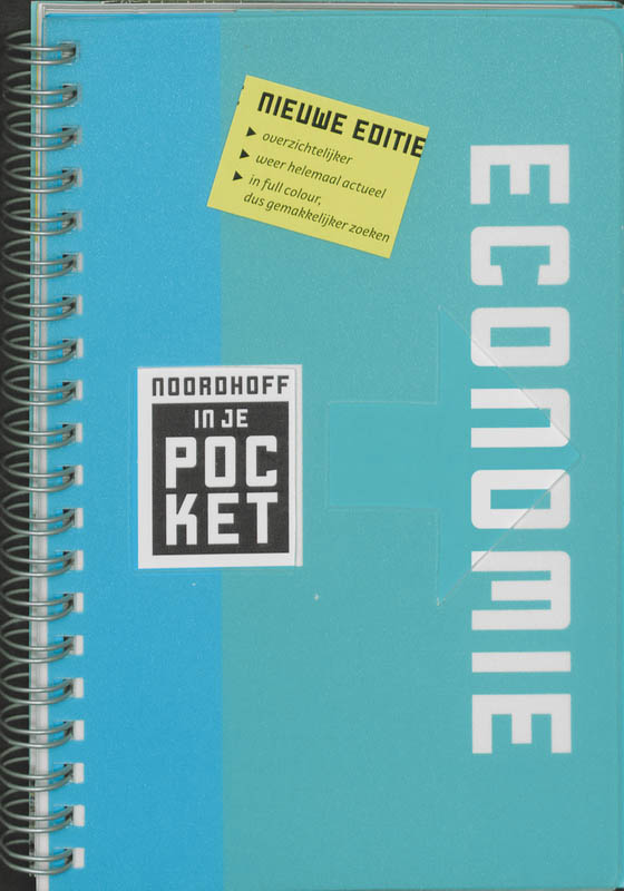 9789001780180-Noordhoff-in-je-pocket-Economie