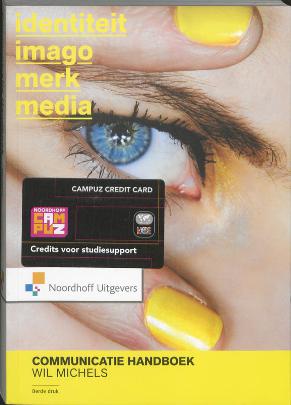 9789001782689-Communicatie-handboek