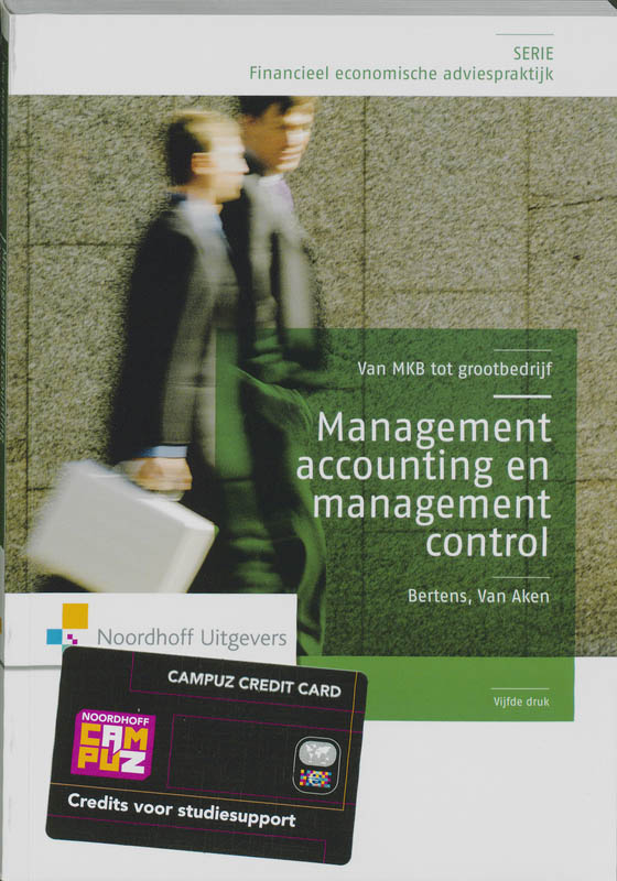9789001784386-Management-control-en-accounting