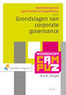 9789001784423-Grondslagen-van-Corporate-governance