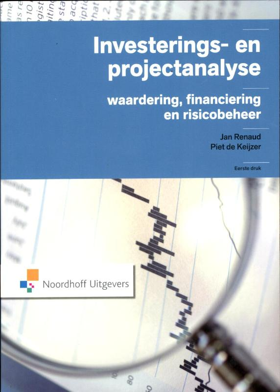 9789001788865-Investerings--en-project-analyse-druk-1