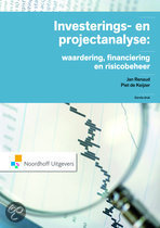 9789001788865-Investerings--en-project-analyse