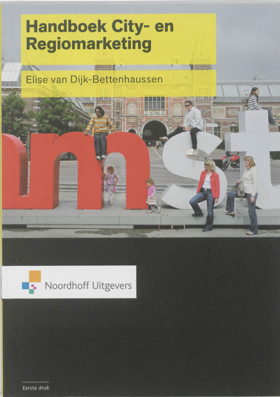 9789001788919-Handboek-City-en-Regiomarketing