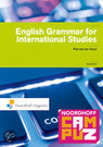 9789001790806-English-grammar-for-international-studies-druk-1
