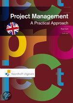 9789001790929-Projectmanagement