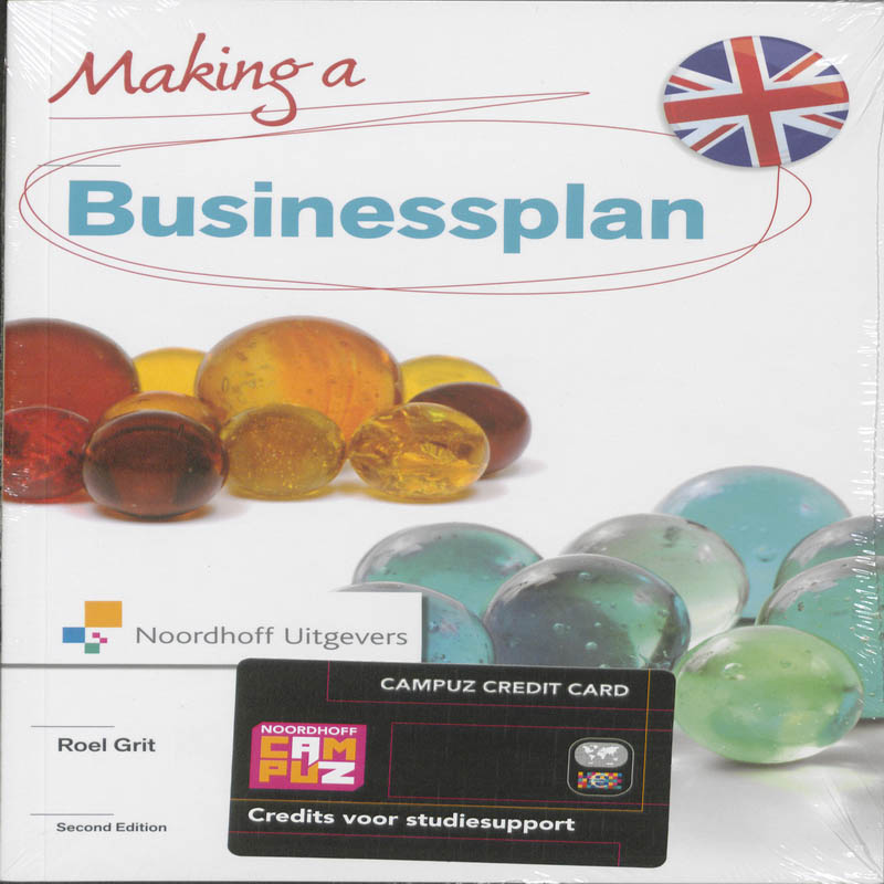 9789001790981-Making-a-business-plan-druk-2