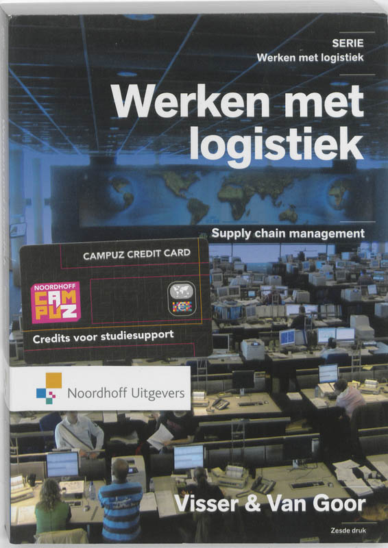 9789001794408-Werken-met-Logistiek-Supply-chain-management
