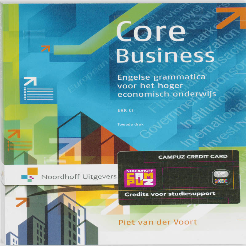 9789001794729-Core-business