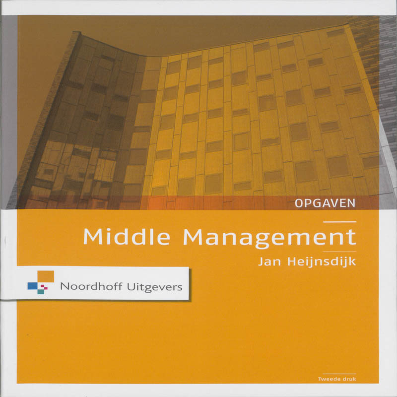 9789001795825-Middle-Management-Deel-Opgaven