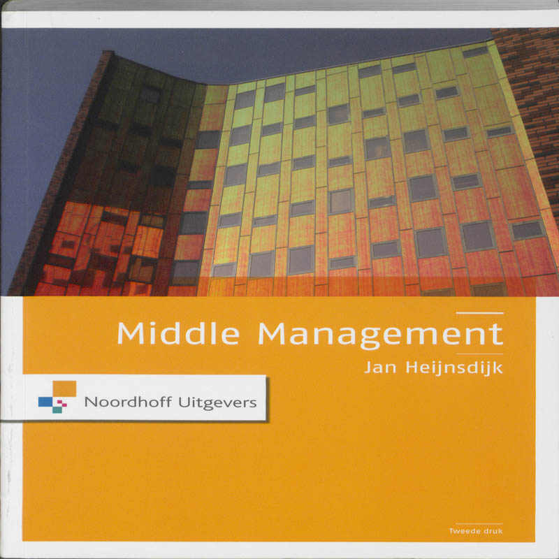 9789001796037-Middle-Management