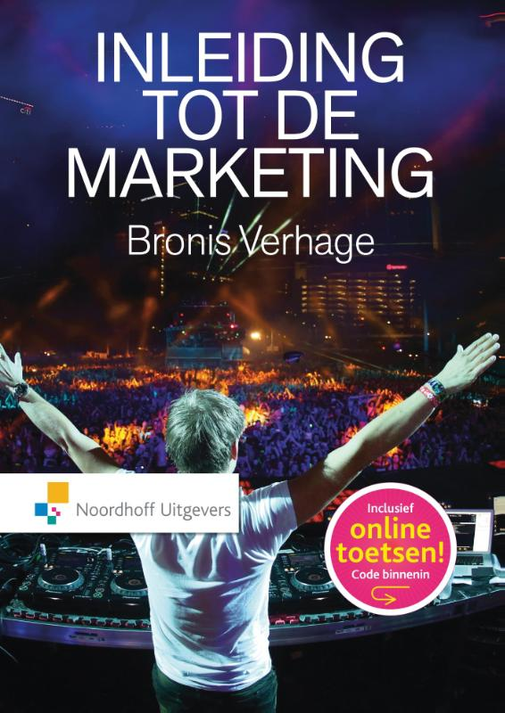 9789001797096-Inleiding-tot-de-marketing