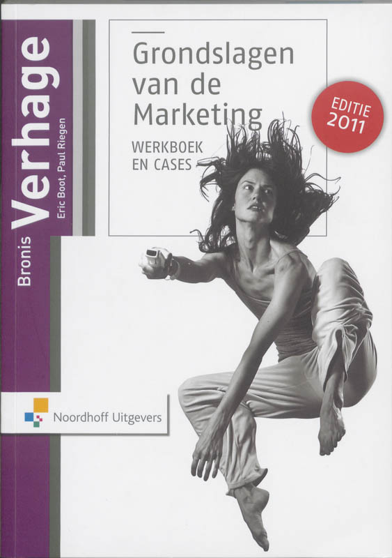 9789001797171-Grondslagen-van-de-marketing--deel-Werkboek-en-cases