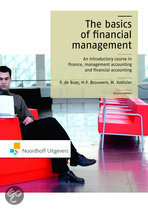 9789001802912-Basics-of-financial-management