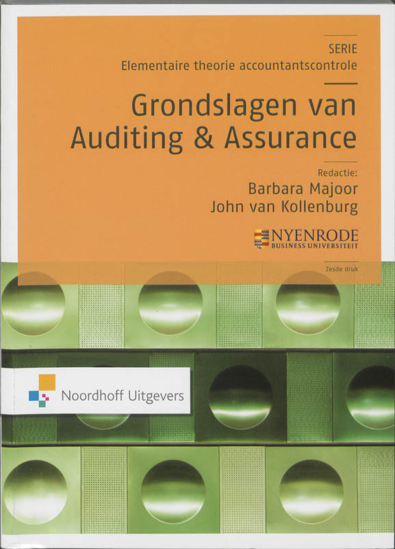 9789001803193-Grondslagen-van-Auditing-en-Assurance