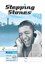9789001803735-Stepping-Stones-4e-vmbo-gt-4-Activity-book