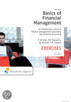 9789001805807-The-Basics-of-Financial-Management-Exercises