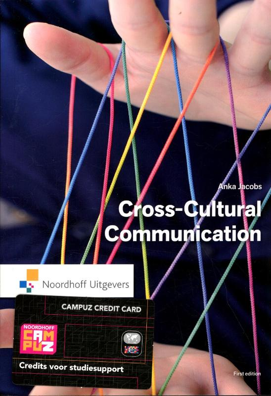 9789001807771-Cross-Cultural-Communication