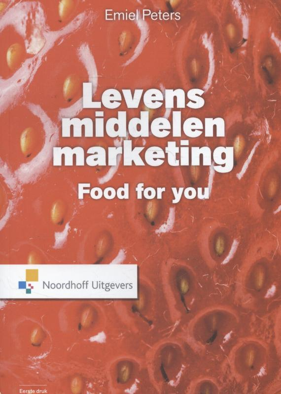 9789001807863-Levensmiddelen-marketing