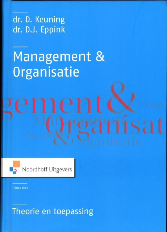 9789001807887-Management-en-organisatie