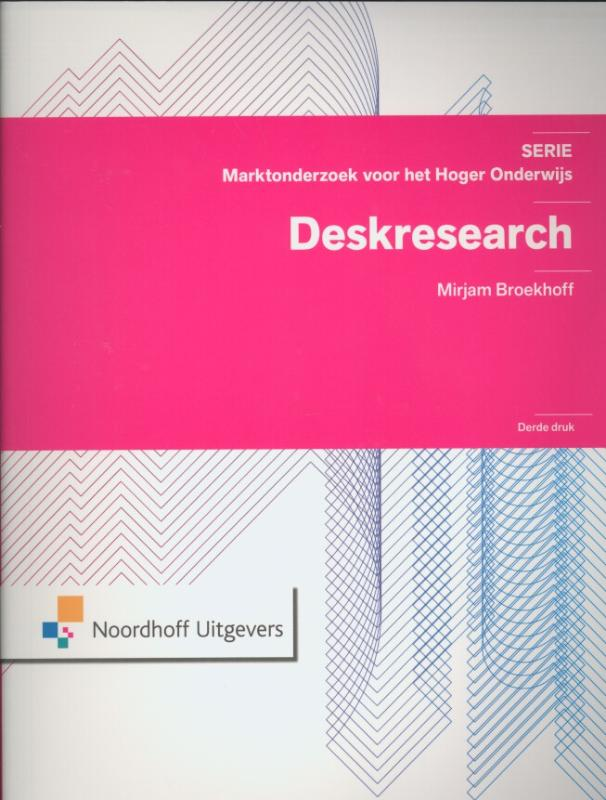 9789001809362-Deskresearch