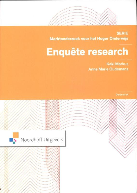9789001809393-Enquete-Research
