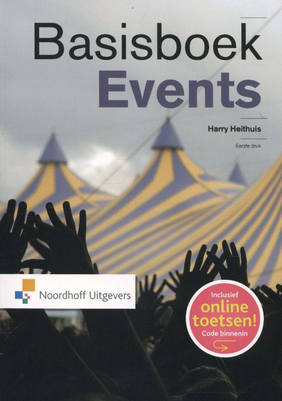 9789001809690-Basisboek-events