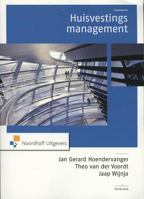 9789001810573-Huisvestingsmanagement