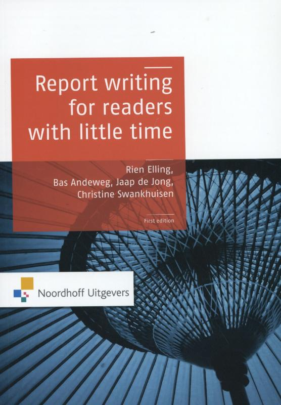 9789001812591-Report-writing-for-readers-with-little-time