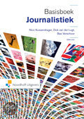 9789001813437-Basisboek-journalistiek