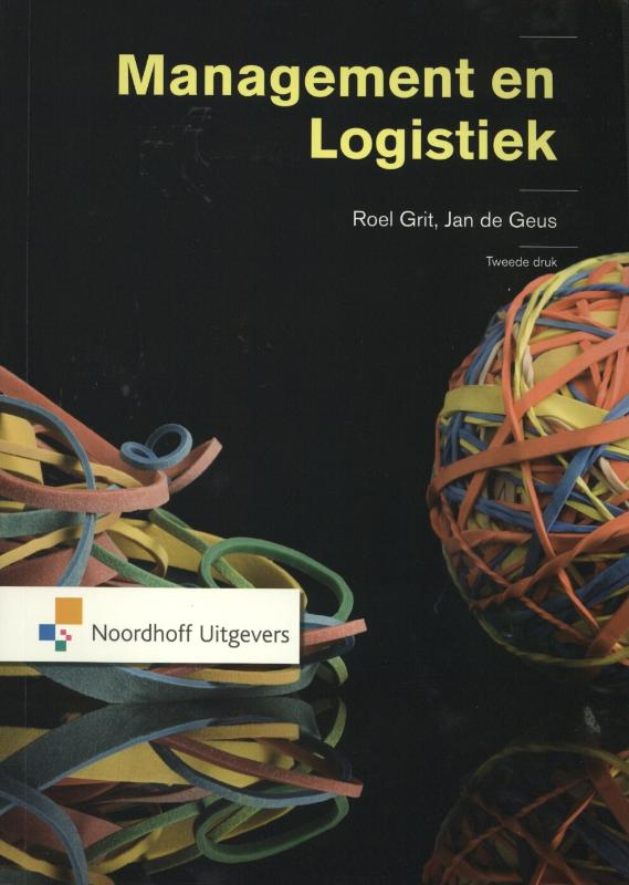 9789001813468-Management-En-Logistiek