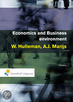 9789001813932-Economics-and-business-environment