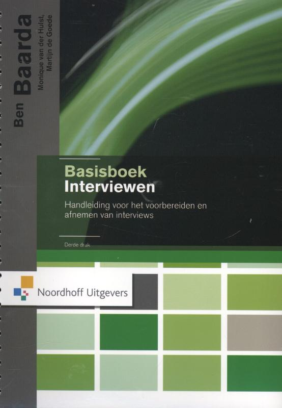9789001814144-Basisboek-Interviewen--2012