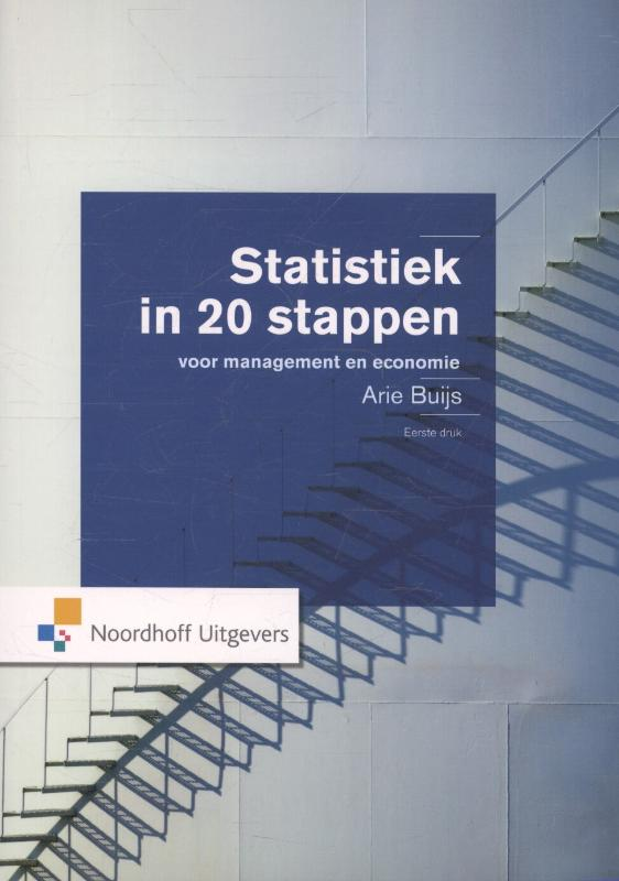9789001814427-Statistiek-in-20-stappen