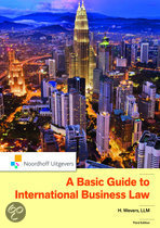9789001815547-A-Basic-Guide-to-International-Business-Law