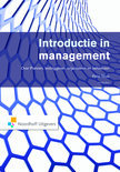 9789001816278-Introductie-in-management