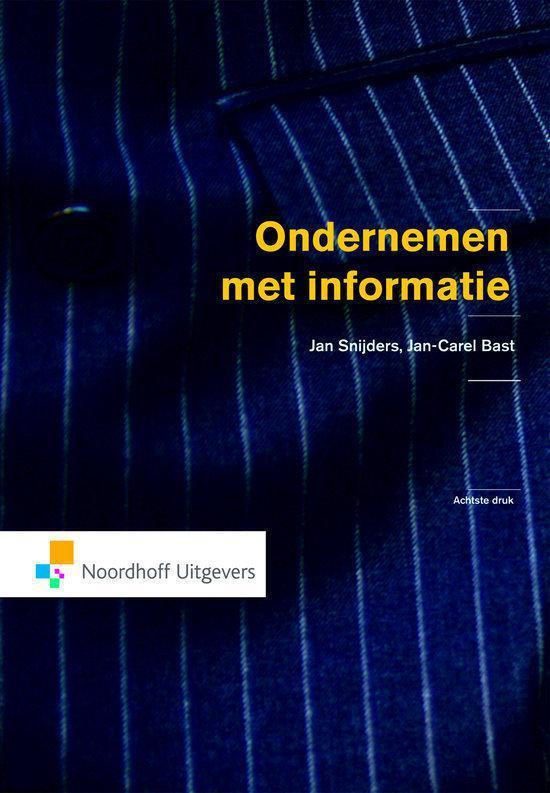 Beste Basic business grammar | 9789066753754 | tweedehands vanaf EUR 14.99 HY-83