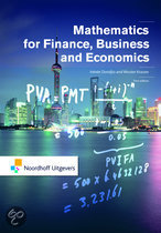 9789001818623-Mathematics-for-Finance-Business-and-Economics