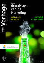 9789001818654-Grondslagen-van-de-marketing---Werkboek-en-cases